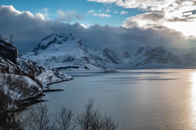 20190307-Land of Light Photography Workshop, Lofoten-003.jpg
