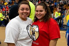 PHHS Girls Powerlifting States 2019-52