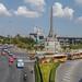 Viktory Monument Panorama.jpg
