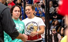 PHHS Girls Powerlifting States 2019-34