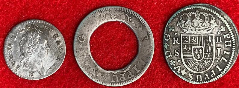 Three-Coins-B-crop