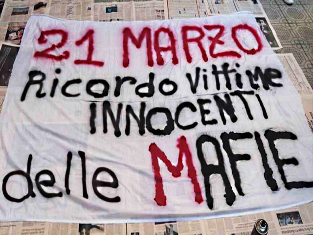 ricordo-vittime-mafia
