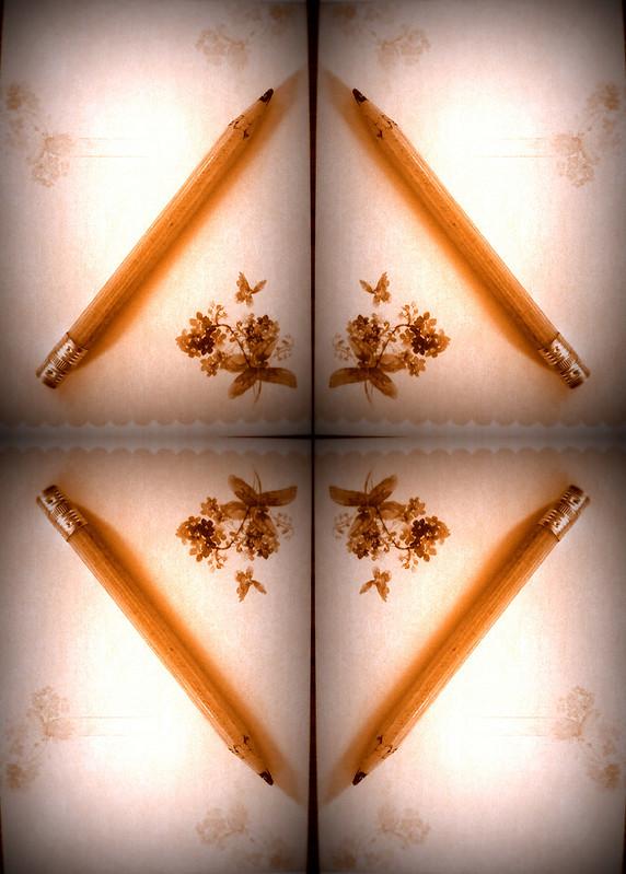 imgonline-com-ua-mirror-collage-gL2XKY6JzLn0