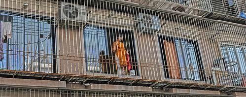 Girl Behind Bars Mumbai DSC_4990