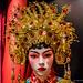 2019 - Singapore - Chinatown Heritage Centre - 3 of 3