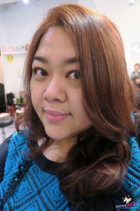 公館染髮 H color IMG_3047.JPG