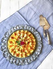 tarta-de-higos-y-crema-4