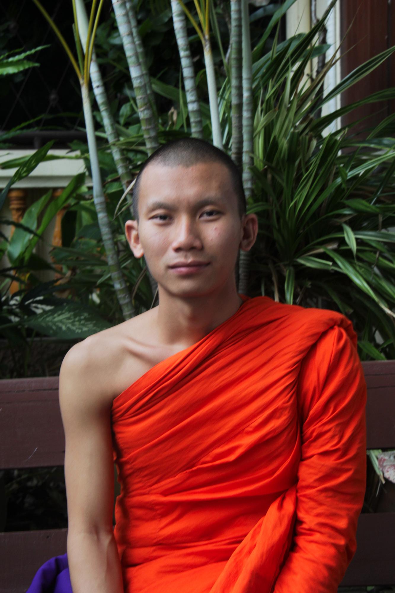 ChiangMai_munkki