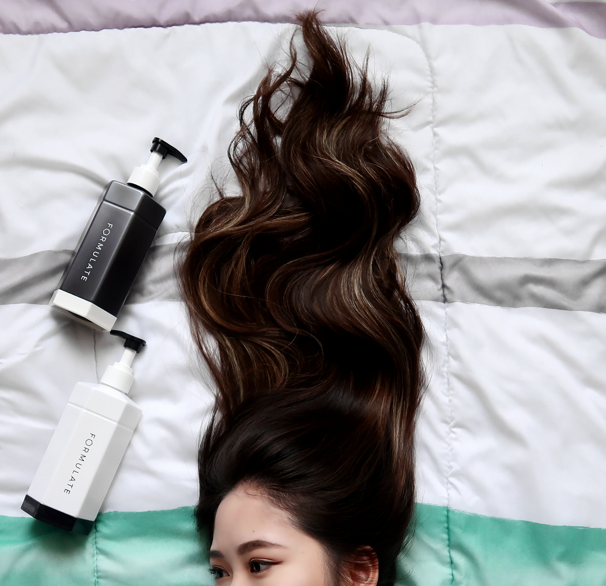 3-formulate-hair-haircare-sponsored-collaboration-ad-itselizabethtran-clothestoyouuu