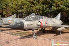 216---216---French-Air-Force---Dassault-Mirage-III-B---Savigny-les-Beaune---181011---Steven-Gray---IMG_5057-watermarked