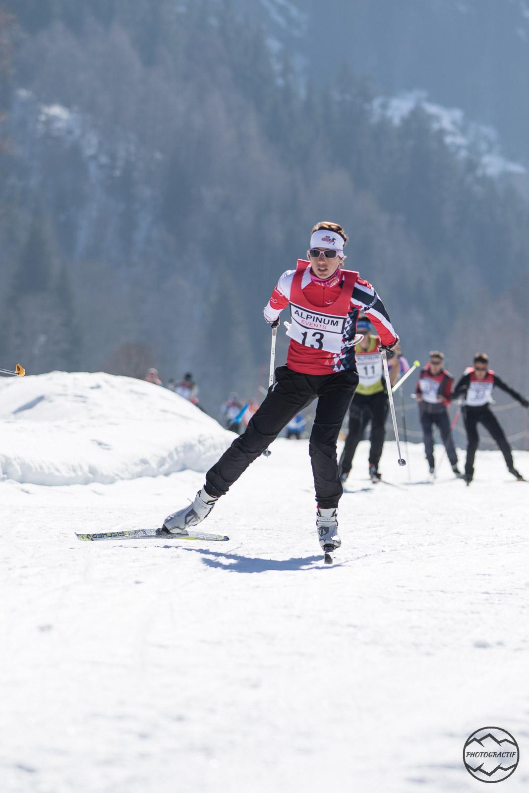 Biathlon Alpinum Les Contamines 2019 (9)