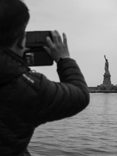 New York City (4)