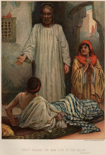 1885-christ-healing-the-man-sick-of-the-palsy