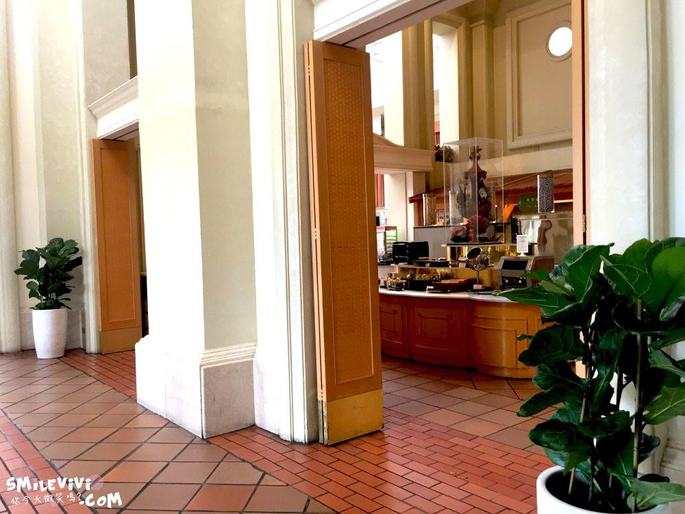 高雄∥寒軒國際大飯店(Han Hsien International Hotel)高雄市政府正對面五星飯店高級套房 58 33006894258 fdfe4094a5 o