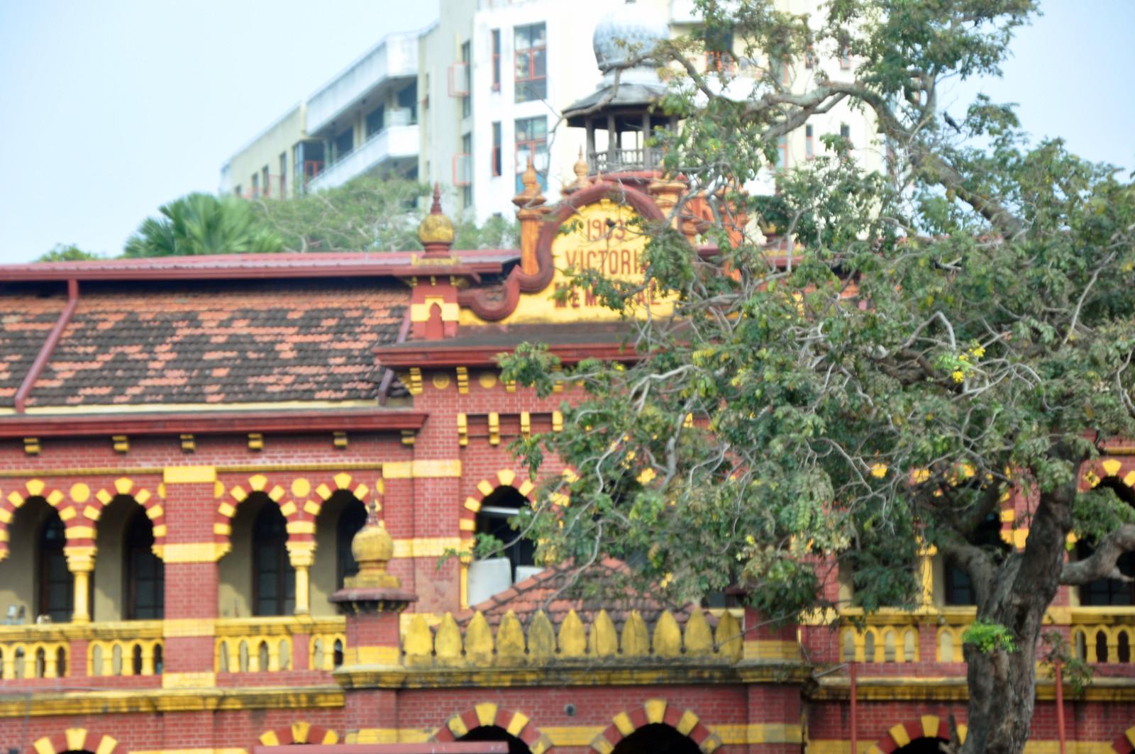 Qué ver en Colombo en un día, Sri Lanka qué ver en colombo en un día - 33165831318 05377286a2 h - Qué ver en Colombo en un día