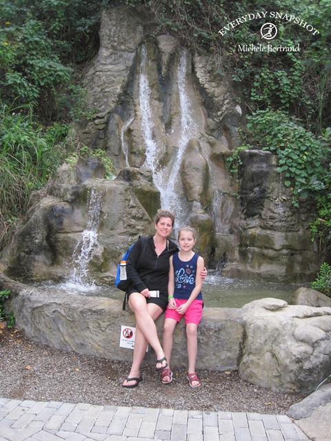 Amber Cove, Dominican Republic (4)