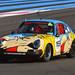 jfhweb posted a photo:10000 tours du Castellet - circuit Paul Ricard - 2.0L|Cup