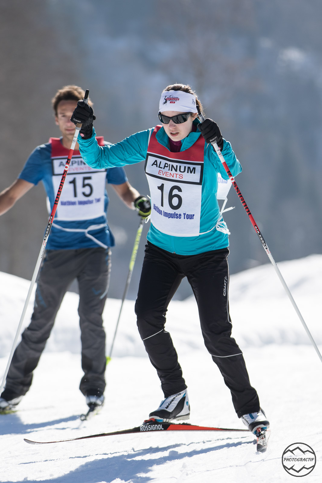 Biathlon Alpinum Les Contamines 2019 (24)