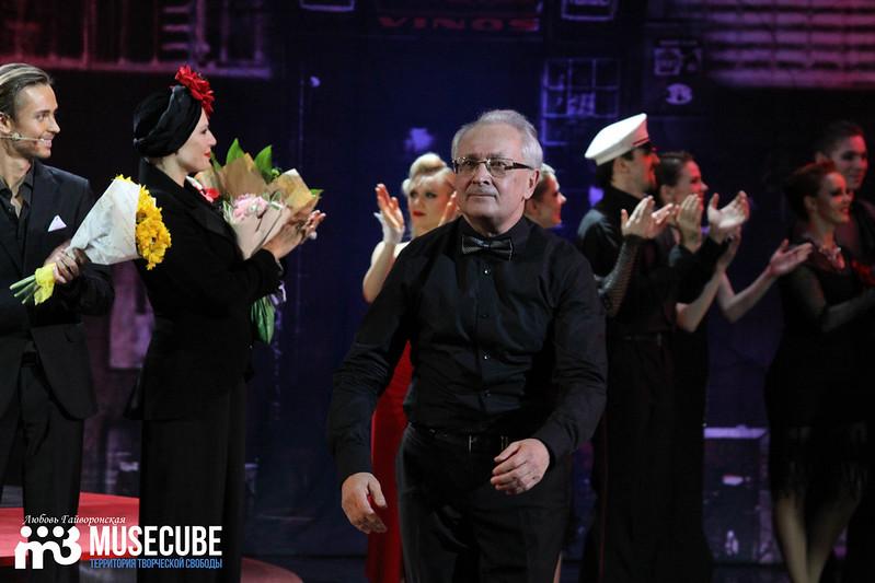 opera_tango_maria_de_buenos_aires-134