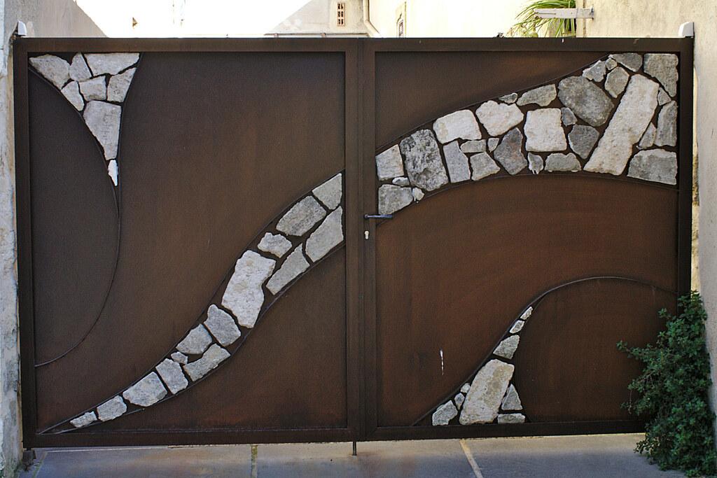 [FIL OUVERT] : Doors / Portes - Page 18 33481957858_413c833341_b