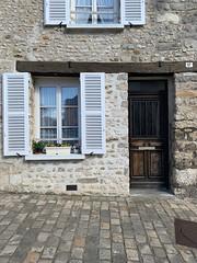 Étampes (France)