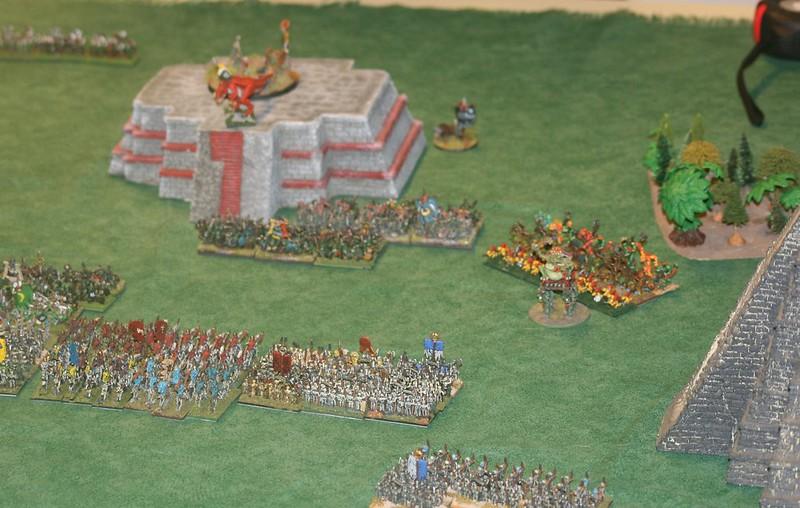 [4000 - Orcs+HL vs Khemri] La bataille des pyramides noires 33505084418_3ec1e59fd5_c