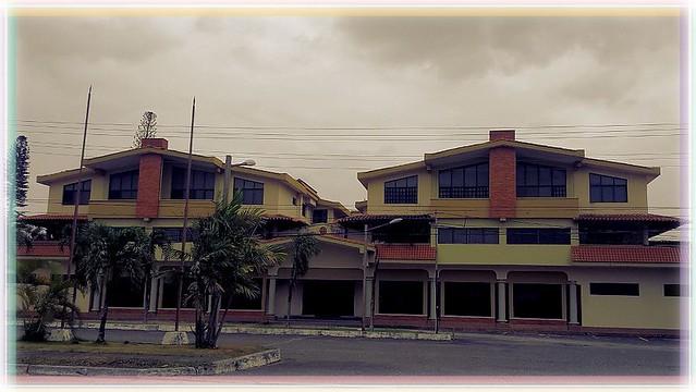 Motel Payara-Araure