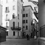 ladies and gentleman (venezia 97)