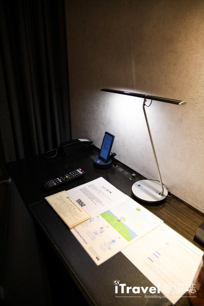 东京有明大和ROYNET饭店 Daiwa Roynet Hotel Tokyo Ariake (40)