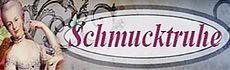 Schmucktruhe Banner