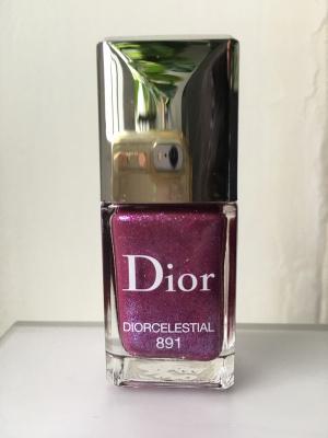 diorcelestial891