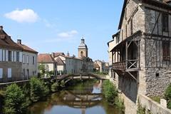 Saint-Céré - Photo of Ladirat