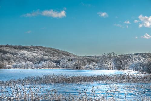 winterwonderland2019