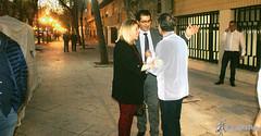 13022019-garcia-page-inauguracion-escuela-formacion-maquinetti-17