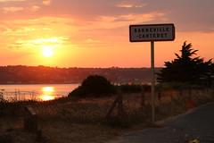 Barneville Carteret - Photo of Saint-Pierre-d'Arthéglise
