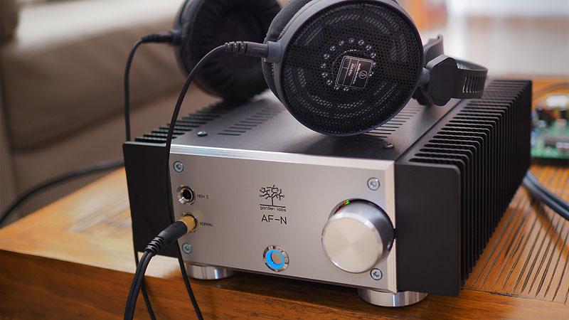audio-technica ATH-R70X - Pagina 2 40157777993_b815d8e262_o_d