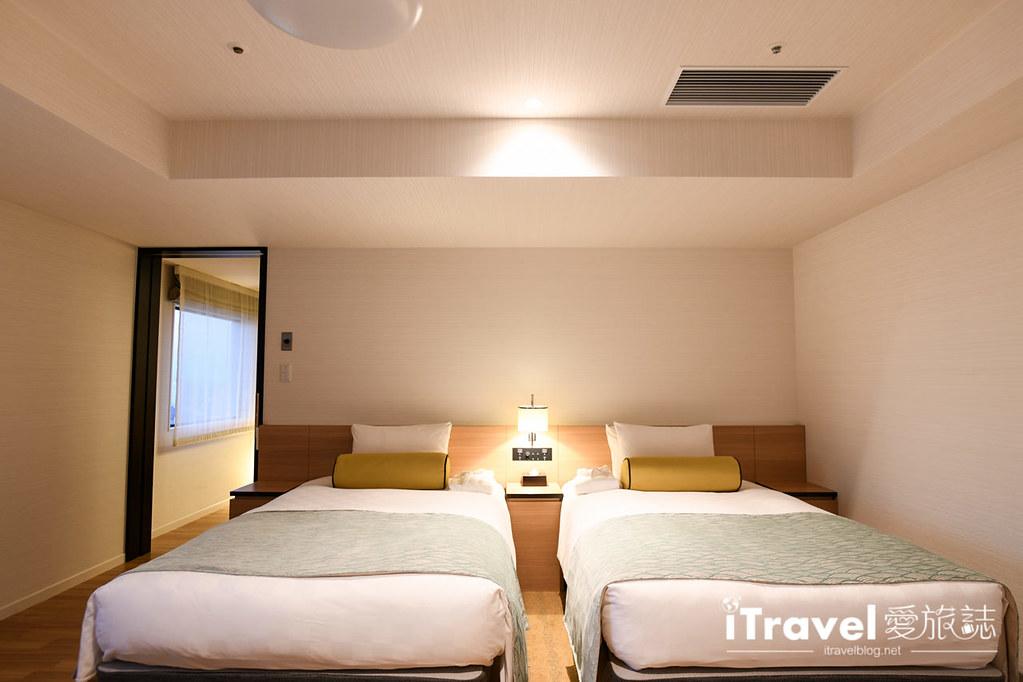 池袋太阳城王子大饭店 Sunshine City Prince Hotel Ikebukuro Tokyo (43)