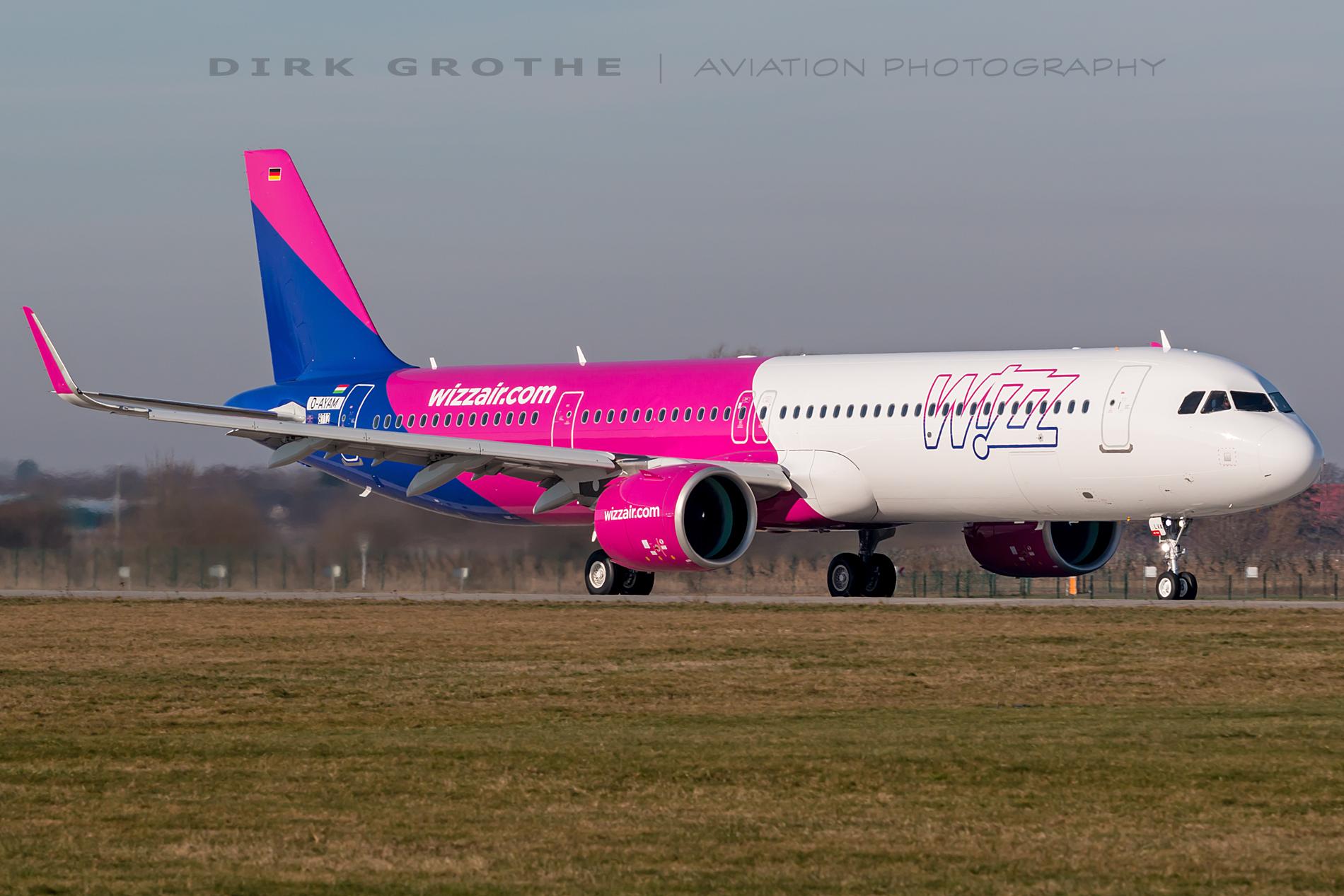 Wizz_A321neo_HA-LVA_20190225_XFW-2