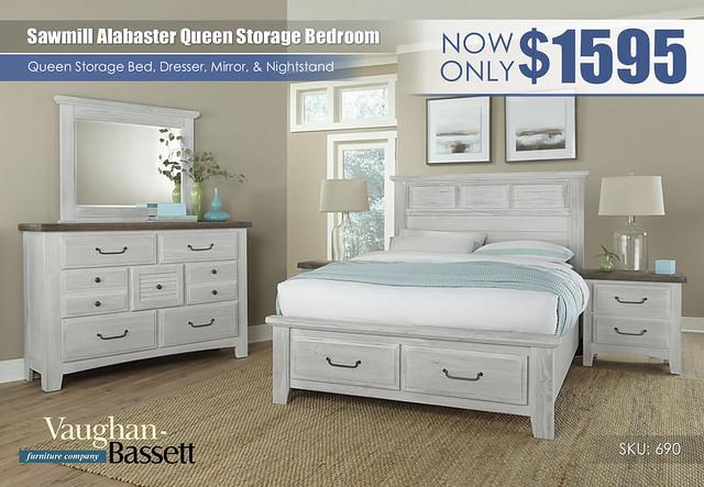 Sawmill Alabaster Storage Bedroom Set_690_VB