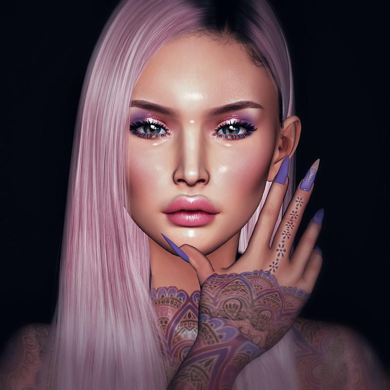 Skin Fair 2019 Preview 3