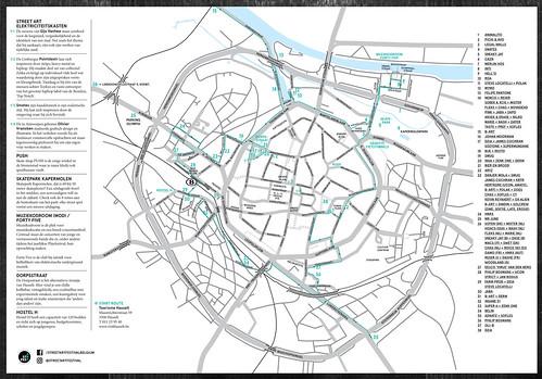 40402095443 8686827c06 Arte callejero en Hasselt