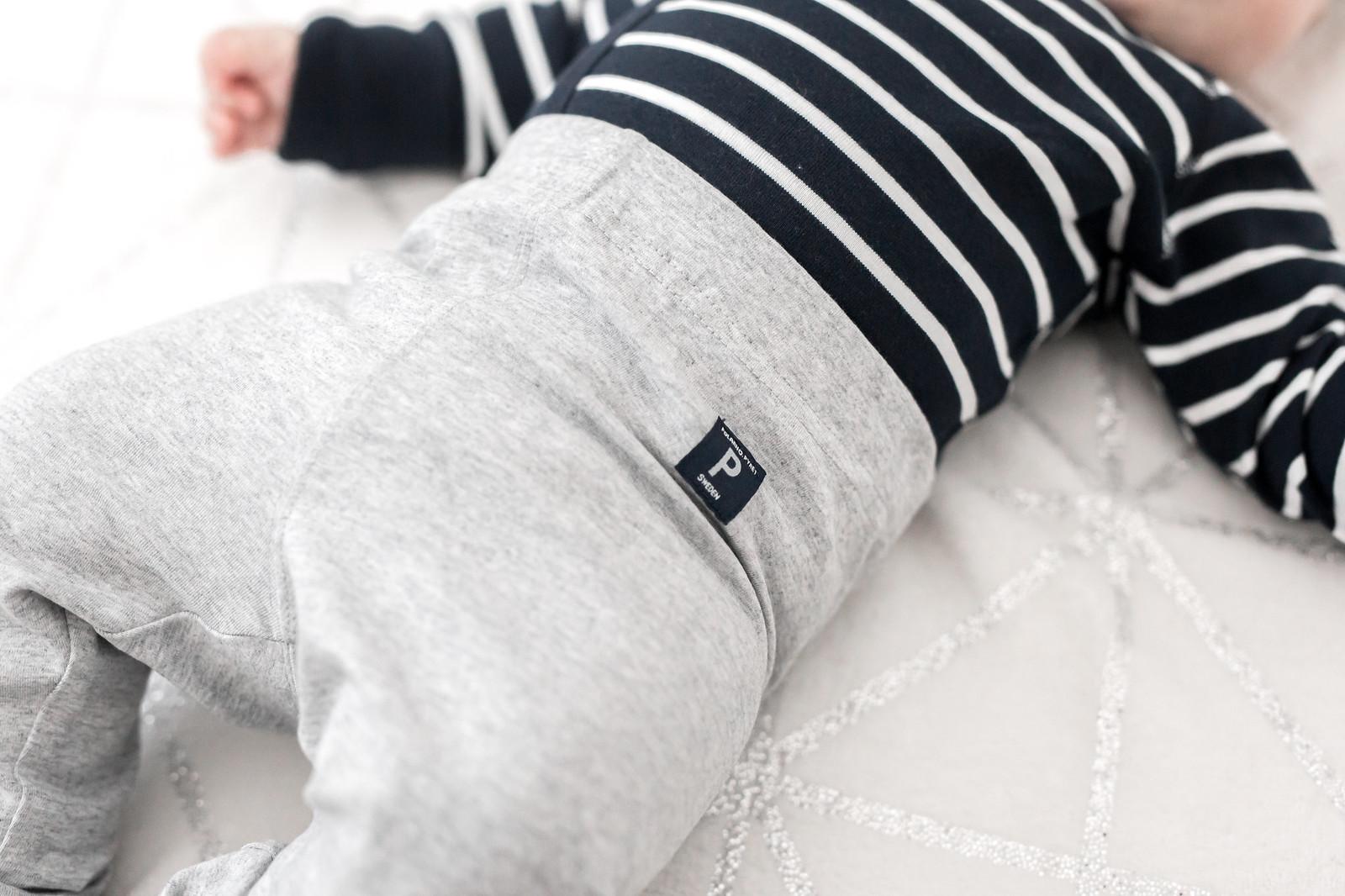 polarn o. pyret vauvanvaatteet