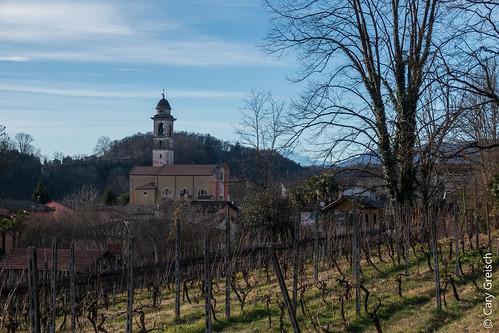 Sessa (Ticino) (25/12/2018 -08)