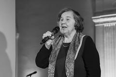 Tre, 01/09/2019 - 17:24 - Autorė: Monika Jasevičiūtė. © Vilniaus universiteto biblioteka, 2019 m.