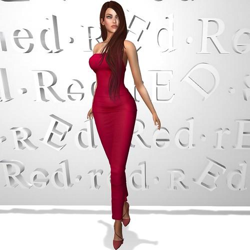 ASU - Red2