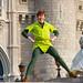 Let the Magic Begin by Disney Dan