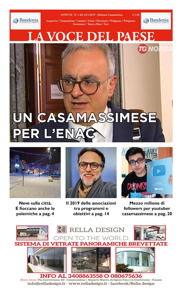 Casamassima 1