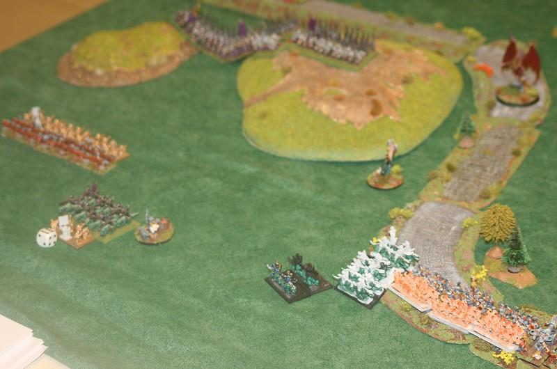 [1805 - Elfes Noirs vs Nains] Assaut sur Karak-Gramutt 46109092505_0ae39e56d1_c