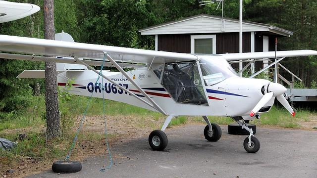 OH-U637