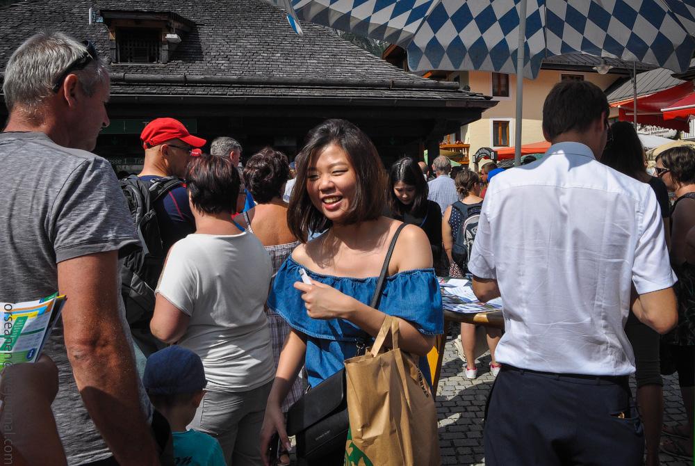 Berchtesgaden-Sep41